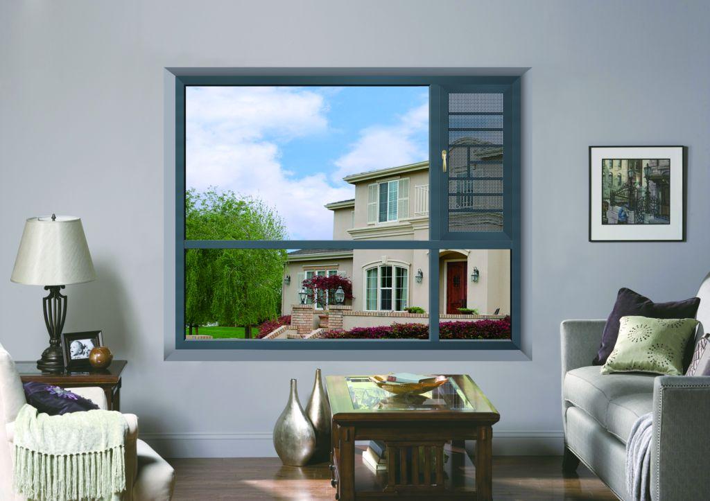 消费者最信任的别墅门窗厂家是什么样的