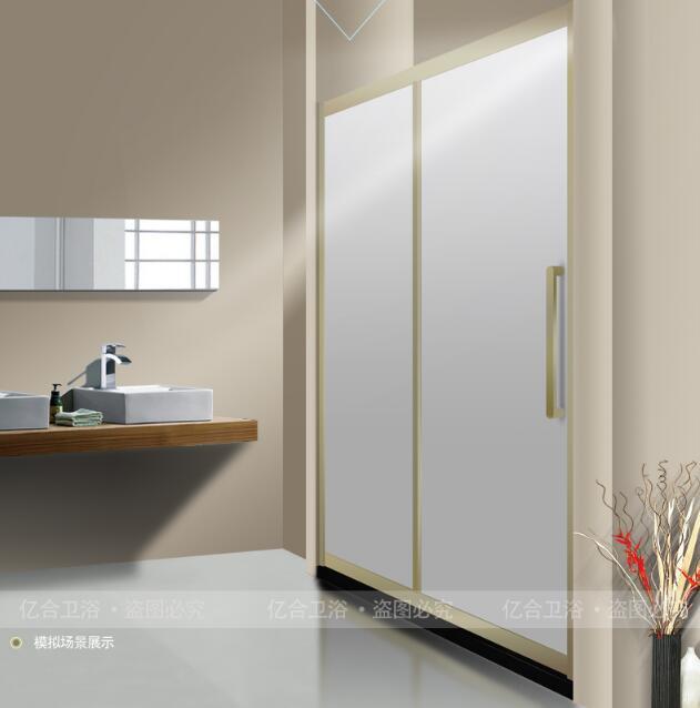 EHA02淋浴房